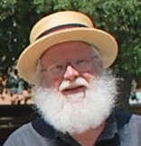 Charley Carlin